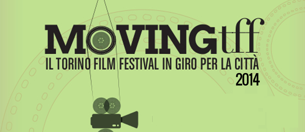 moving tff 2014