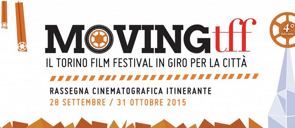 moving tff 2015