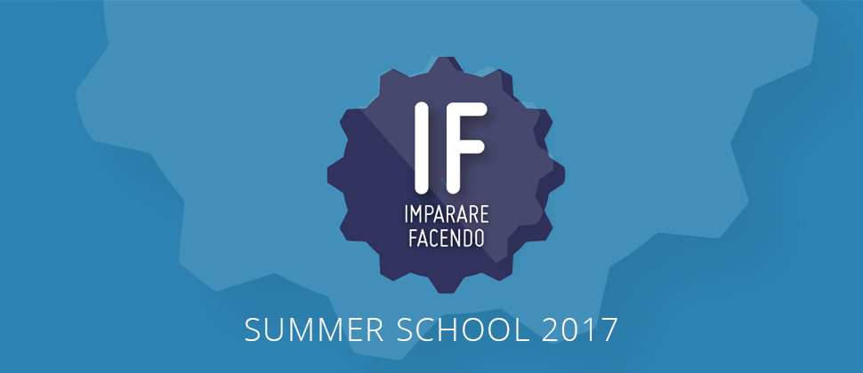 IF – Summer School 2017