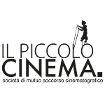 logo piccolo cinema