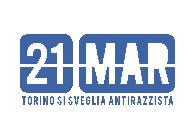 Torino si sveglia antirazzista