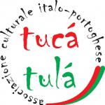 associazione tucà tulà