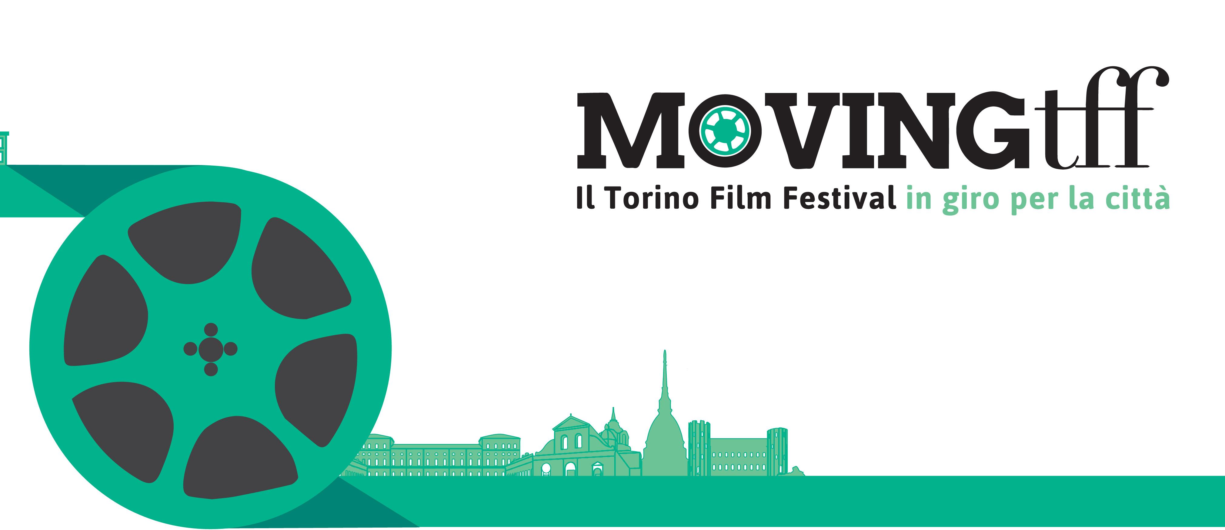 Moving TFF 2017