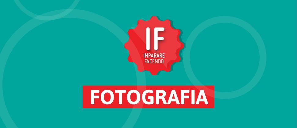 IF – Fotografia