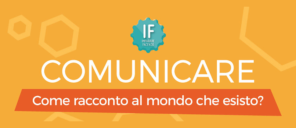 IF – Comunicare