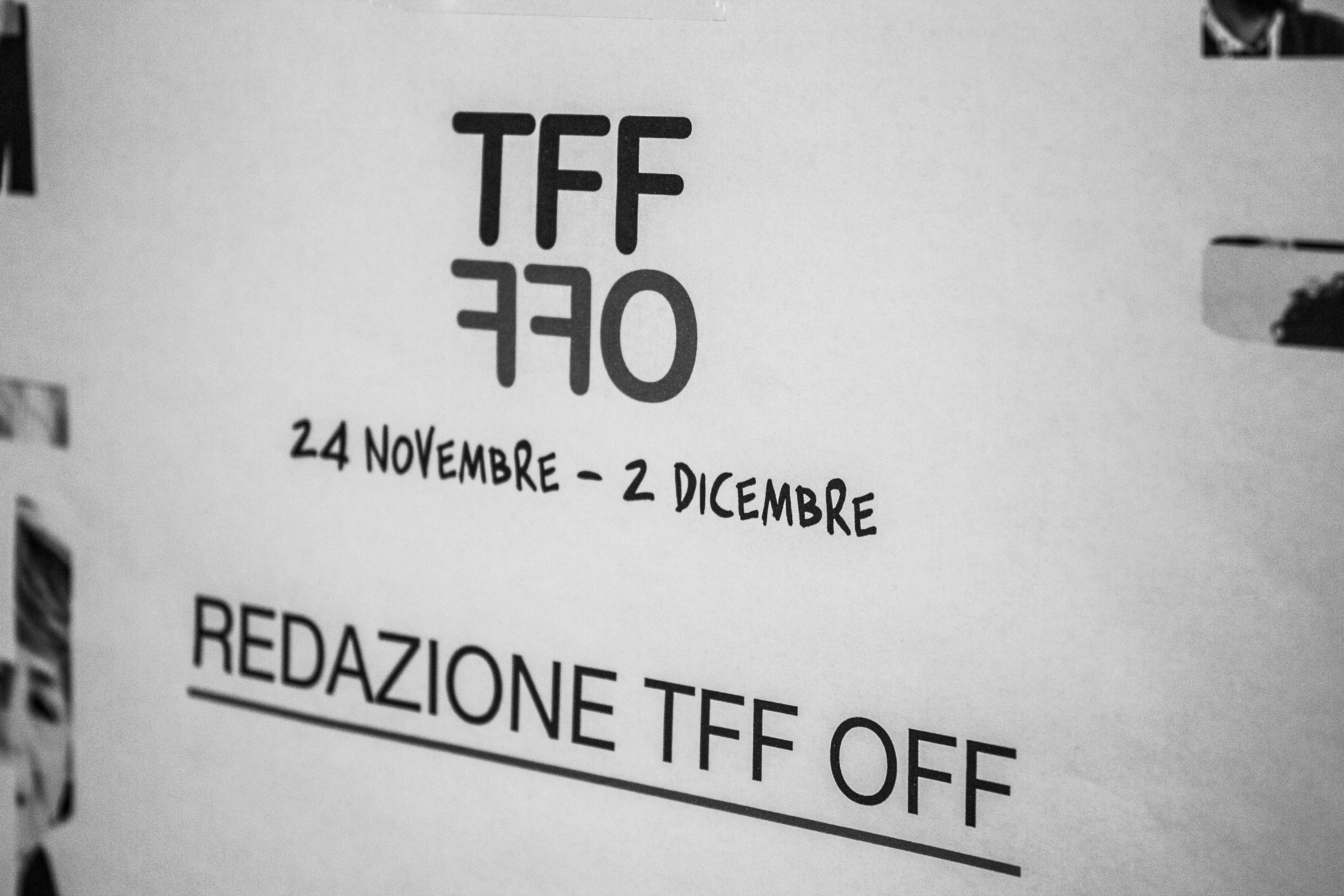 TFFOFF_1
