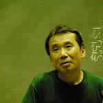 Pasticcino Letterario – Murakami Haruki