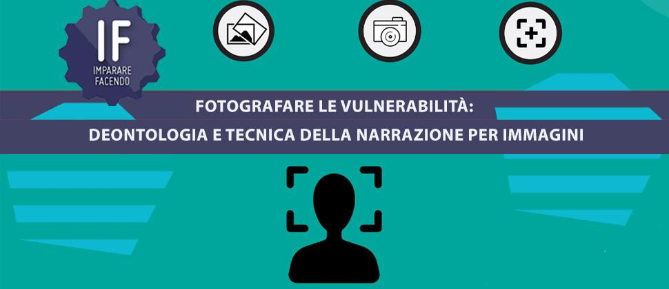 IF – Fotografare le vulnerabilità