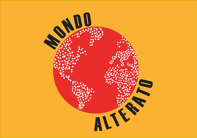 MONDO ALTERATO