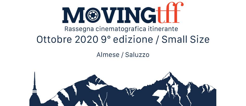 Moving TFF 2020